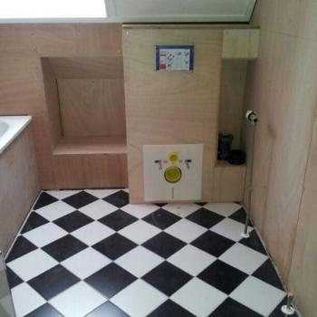 vloertegel_diagonaal_badkamer