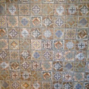 badkamer_bewerkte_tegels