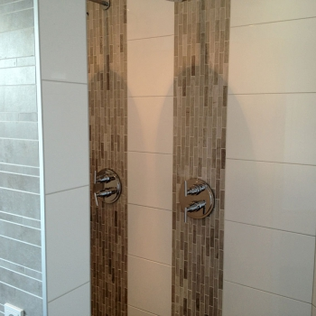 badkamer_tegel