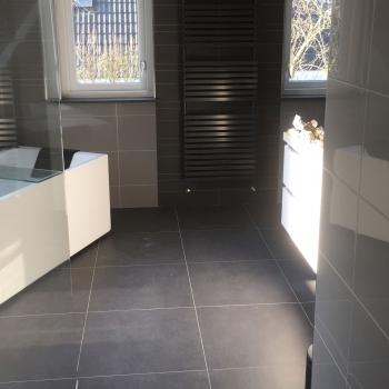 badkamer_uitgelicht