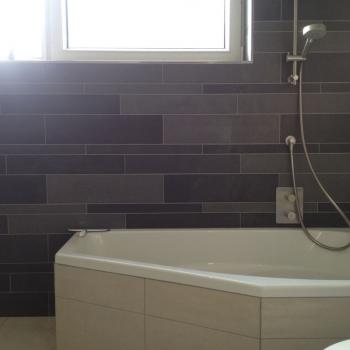 badkamer_zwart_grijs