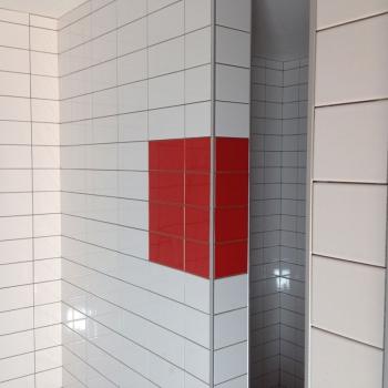 sanitair_kleurrijk