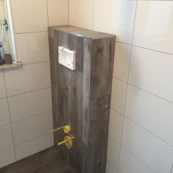 sanitair_tegels