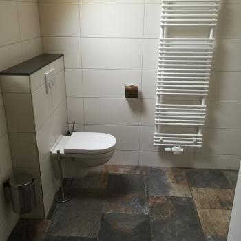 toilet_betegelen_tegelzetbedrijf_dijkstra