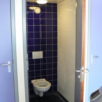 sanitair_havengebouw_tegels