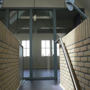 tegelwerk_havengebouw_makkum