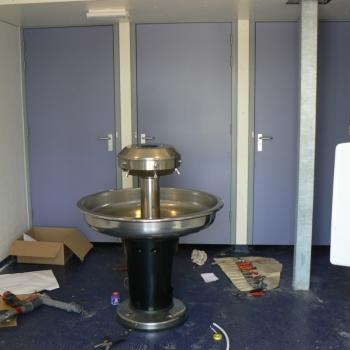 tegelzetbedrijf_dijkstra_havengebouw_sanitair