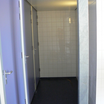 tegelzetbedrijf_dijkstra_sanitair_ruimte