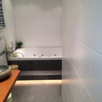 badkamer_kantoor_vd_sanden