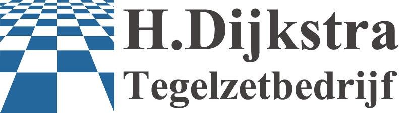 Tegelzetbedrijf Dijkstra